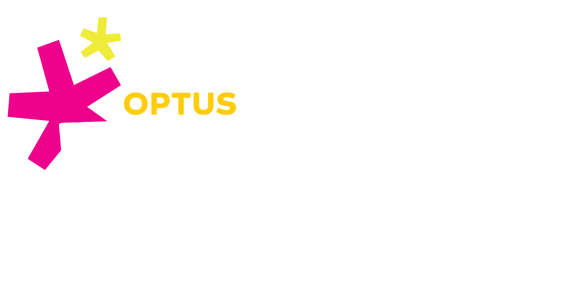 Fringe Mount Gambier